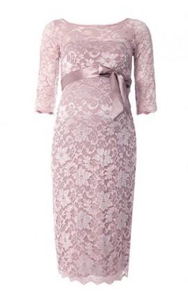 e16049733f8c2 Spoločenské šaty pre tehotné | BabyBelly.sk