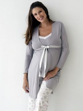 c2a5d7425a88 Dojčenské nočné košele a pyžamá