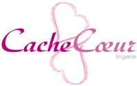 Cacheceour logo