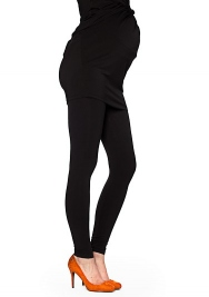 Love2wait leggings black